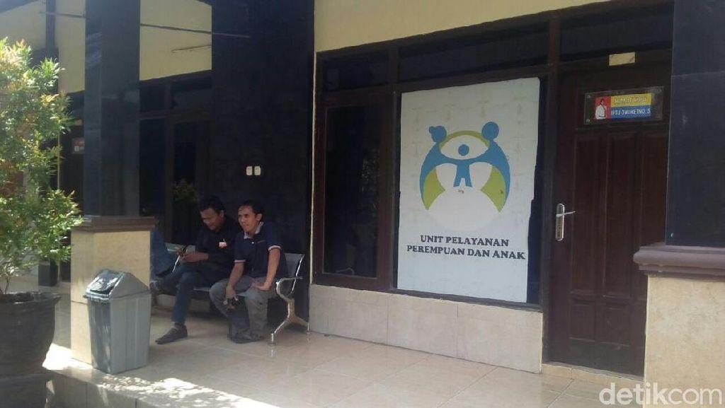 Dilaporkan Cabuli Siswi, Ini Respons Ketua Yayasan SMK di Jombang