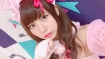 Mengenal Cosplayer Cantik Asal Jepang yang Raup Rp 27 Juta Per Jam
