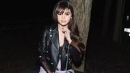 Dikritik Gemuk saat Berbikini, Selena Gomez Bicara Mitos Kecantikan