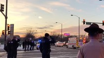 Penembakan di Jantung Kota Chicago, KJRI Imbau WNI Tetap Waspada
