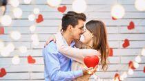 Menurut Penelitian, Ini 5 Tanda Kamu Benar-benar Sedang Jatuh Cinta