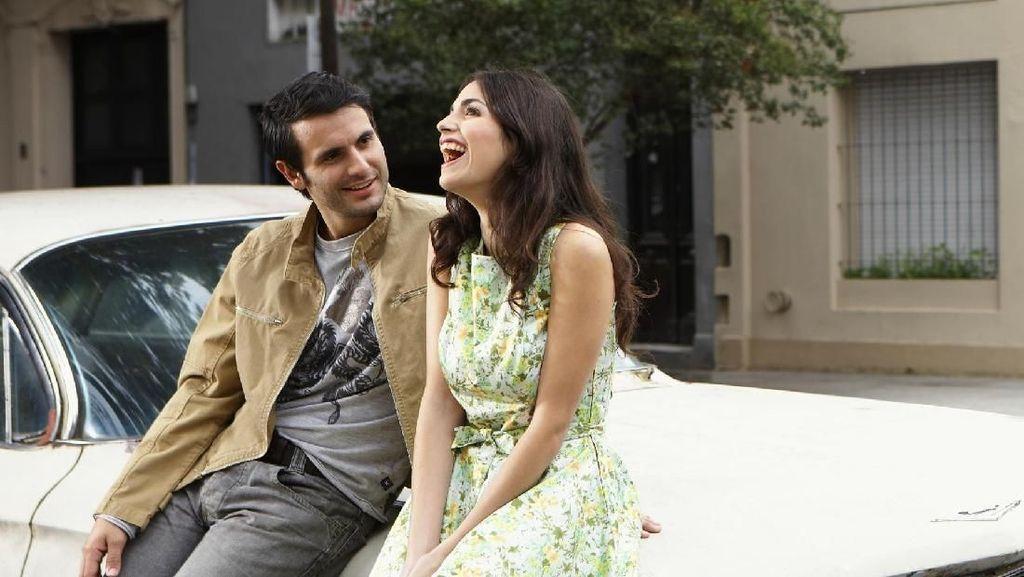 Ide Kencan Weekend yang Terbukti Bisa Bikin Kamu dan Si Dia Makin Cinta