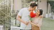 Sudah Punya Anak, Bunda Pun Perlu Dapat Pujian Seksi dari Suami