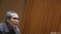 KPK Duga Transaksi Fayakhun di Luar Negeri agar Tak Bisa Dilacak