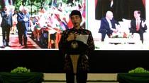 Jokowi akan Lantik 17 Dubes Baru Besok Pagi