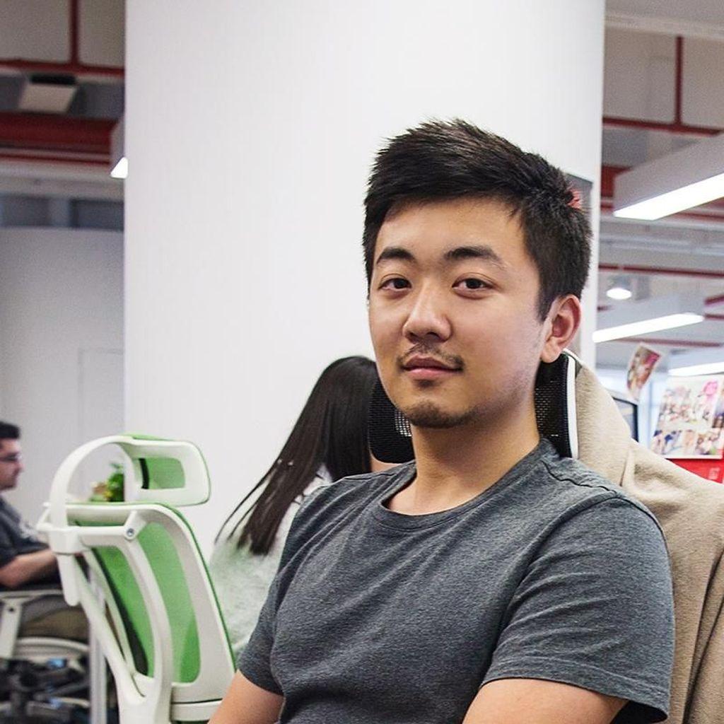 Ejekan Bos OnePlus ke Xiaomi Berbuah Blunder