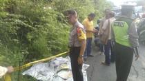 Jenazah Perempuan Bersimbah Darah Ditemukan di Bukit Darmo