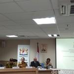 Pengusaha Kumpul Bahas Daya Saing Industri Agro