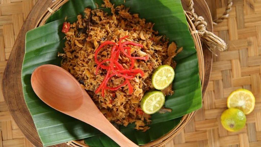 Kini Ada Restoran Indonesia yang Sajikan Masakan Manado di Suriname