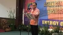 Cerita Anies Jadi Filatelis sejak SD dan Kebiasaan Kirim Surat