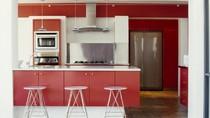 10 Tren Desain Interior Dapur 2018 yang Patut Kamu Intip