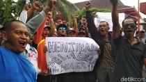 Emil Dardak Pastikan Pelabuhan Niaga Tak Ganggu Nelayan Prigi