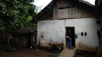 Rumah Pria yang Ingin Bunuh Polisi Kembali Digeledah, Ini Hasilnya