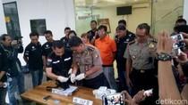 Kronologi Ditangkapnya Roro Fitria Terkait Narkoba
