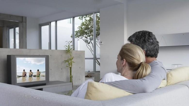 Soal Quality Time dengan Suami, Nyatanya Praktik Tak Semudah Teori/ Foto: thinkstock