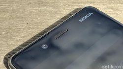Video Unboxing Ponsel Termutakhir Nokia