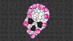 Perlunya Pendekatan Terapi Berbasis Komunitas Pada Artis Pengguna Narkoba