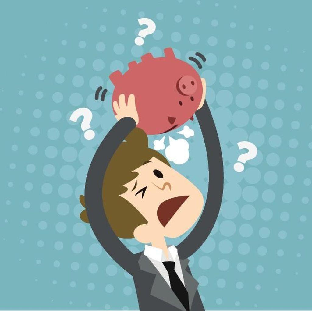 Banyak Bank Jadi Korban Skimming, Bagaimana Sikap OJK?