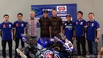 Wejangan Para Rider Superbike untuk Pebalap-Pebalap Muda Indonesia