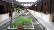 Kesaksian Pengunjung Hotel di Solo Tempat Bocah 4 Tahun Disekap