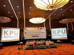 Modal 4 Parpol Baru Hadapi Petarung Lama di Pemilu 2019