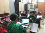 Netizen yang Pasang Status Hoax PKI di Facebook Jadi Tersangka