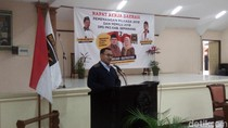 Sudirman Said Janji Turunkan Angka Kemiskinan dari 13 ke 6 Persen