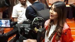 Jadi Peserta Pemilu 2019, PSI Banggakan Keterwakilan Perempuan