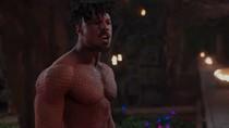 Manusia Kulit Sisik Seperti Musuh Black Panther, Ada di Dunia Nyata