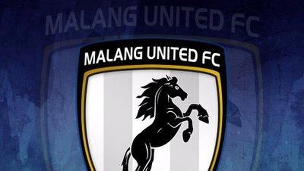 Lomba Logo Malang United Berhadiah Rp 1 Juta Ramai Dibahas Netizen
