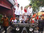 Lantas Surabaya Siap Amankan Kampanye Pilkada 2018