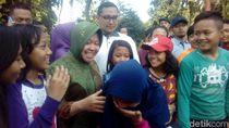 Risma: Ini Sebab Investasi Properti di Surabaya Lebih Menjanjikan