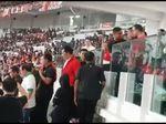 Dicegah Paspampres di Piala Presiden, Anies: Yang Penting Persija Menang