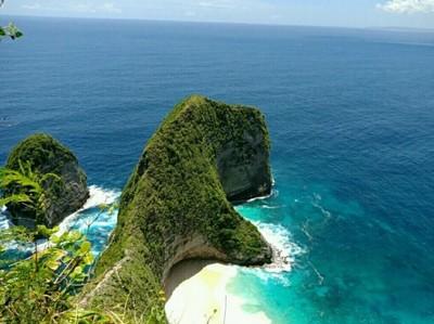 Ini Destinasi Wajib yang Mesti Kamu Kunjungi di Bali