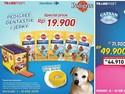 Ada Promo Makanan Hewan Peliharaan di Transmart Carrefour