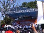 Deklrasi Damai, Ini Imbau untuk Tiga Paslon Pilwali Malang 2018