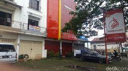 Dugaan Penipuan Jemaah Umrah Polisi Belum Panggil Abu Tour Malang
