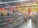 Serbu Promo Camilan Beli 2 Gratis 1 di Transmart Carrefour