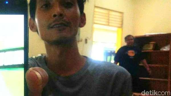 Pihak Sekolah Bina Siswa Pembuat Video Asusila di Gunungkidul