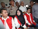 63.310 Calon Jemaah Umrah Tertipu First Travel, Kerugian Rp 905 M