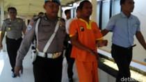 Polisi Lamongan Berencana Pertemukan Penyerang Kiai dan Orangtuanya
