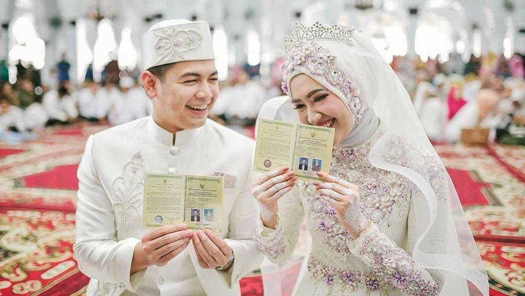 Pertemukan Istri Baru dengan Mantan Istri, Tommy Kurniawan Bikin Kata-kata Haru