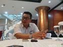 Pasar Ikan Modern RI Bakal Dilengkapi Freezer Raksasa 1.000 Ton