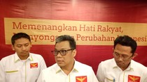 Tepis Dekat dengan Tutut, Ketum Garuda: Saya Bukan Presdir TPI
