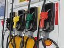Shell Punya BBM Reguler, Paling Murah Per Liter Rp 8.400