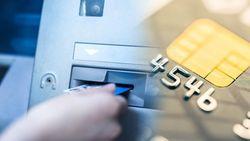 Antisipasi Skimming yang Jadi Momok ATM