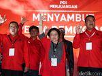 PDIP: Hoax Mega Minta Azan Ditiadakan Politis!
