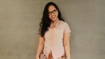 Dari Desainer Perhiasan, Wanita Ini Banting Setir ke Bisnis Herbal