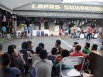 Video Penganiayaan Napi di Sukabumi Viral, Ini Kata Kalapas