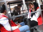 Jaksa Beberkan Belanja Bos First Travel: Rumah, Mobil, Tas Mewah